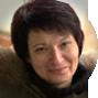 Любовь Ильина (ветеринарный врач)