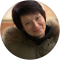 Любовь Ильина (ветеринар)