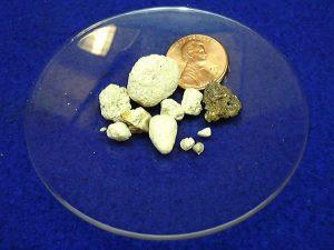 камни в почках и мочевом пузыре у кота